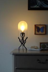 Lamp_interior